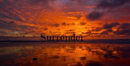 aasurrender11