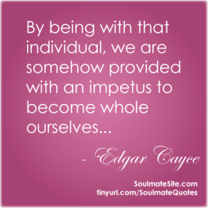 edgar-cayce-quote-about-soulmates