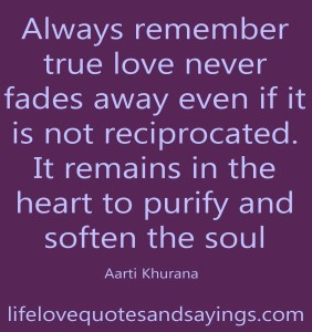true-love-quotes-by-famous-authors-10