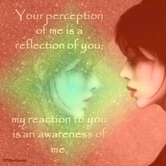 Twin Flame Mirror – Finding Wholeness Through the Mirror of