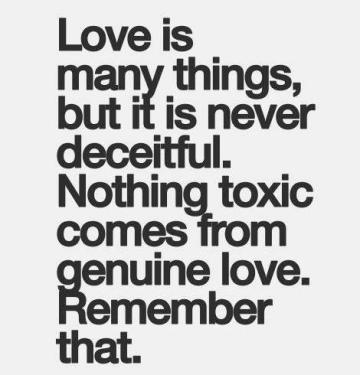 toxic-love