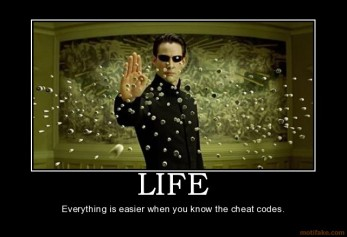 life-matrix-bullet-stop-cheat-codes-life-demotivational-poster-1245112392
