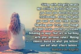 Spiritual Integrity and The Inner Conflict of Married Twin