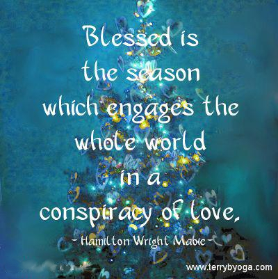 blessed-is-the-season-which-engages-the-whole-world-in-a-conspiracy-of-love-christmas-quotes-share-on-facebook