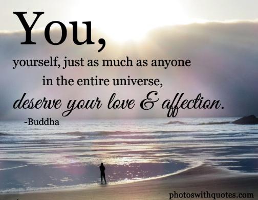self-esteem-quote-1l