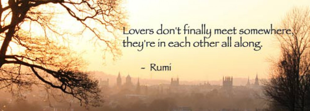 cropped-rumi-quote