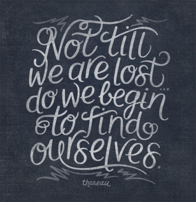 not-till-we-are-lost-thoreau.png