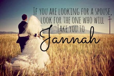 matrimonio-citazione