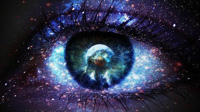 Religion-Eye-Cosmic