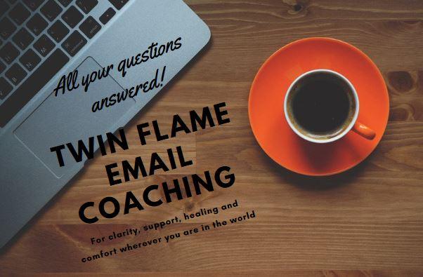 tf coaching