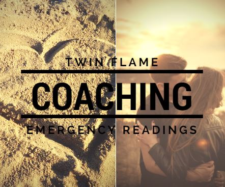 NEW! Twin flame Readings | Mirror of my soul – Stories of
